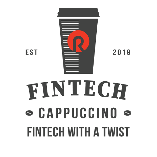 FCP-logo-01