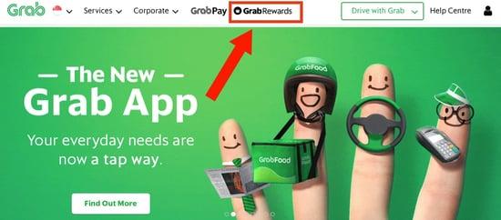 RedSnap_Grab_Snapshohts_Uber