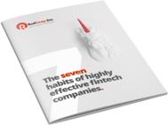 ebook 7 habits of highly effective fintech companies-2