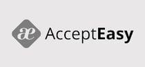 AcceptEasy