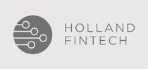 Holland-Fintech