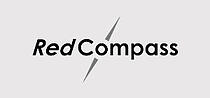 RedCompass