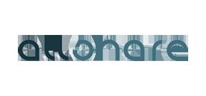 Allshare - Financial Solutions Company.