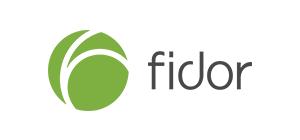 Fidor - Fidor builds digital banks.
