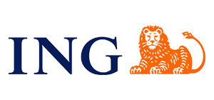 ING - Empowering people to stay a step ahead in life and in business.