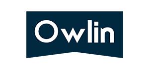 Owlin - Owlin shapes a better informed world.