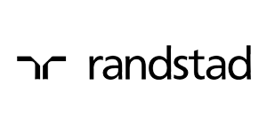 Randstad - Human Forward.