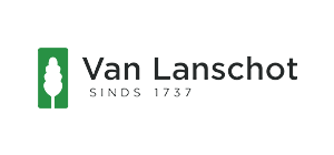 Van Lanschot - Specialised in the future since 1737.
