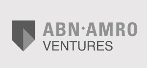 ABN Amro Ventures - The corporate venture fund for a digital tomorrow.