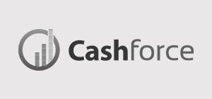 Cashforce - Cash forecasting & working capital analytics.