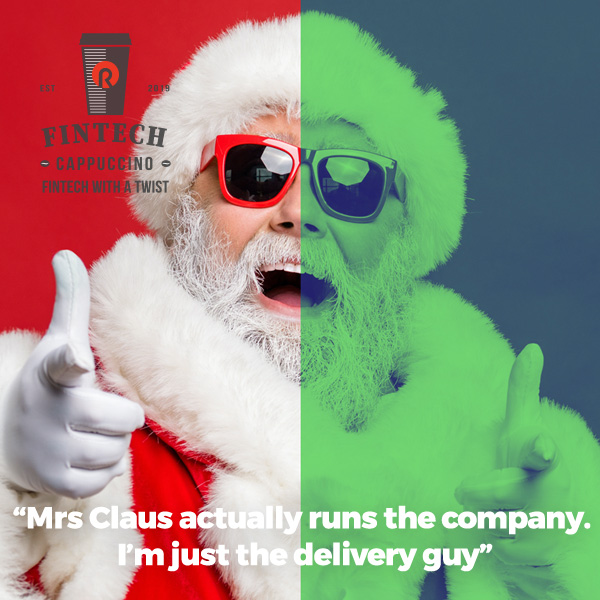 EP6: Santa Claus -