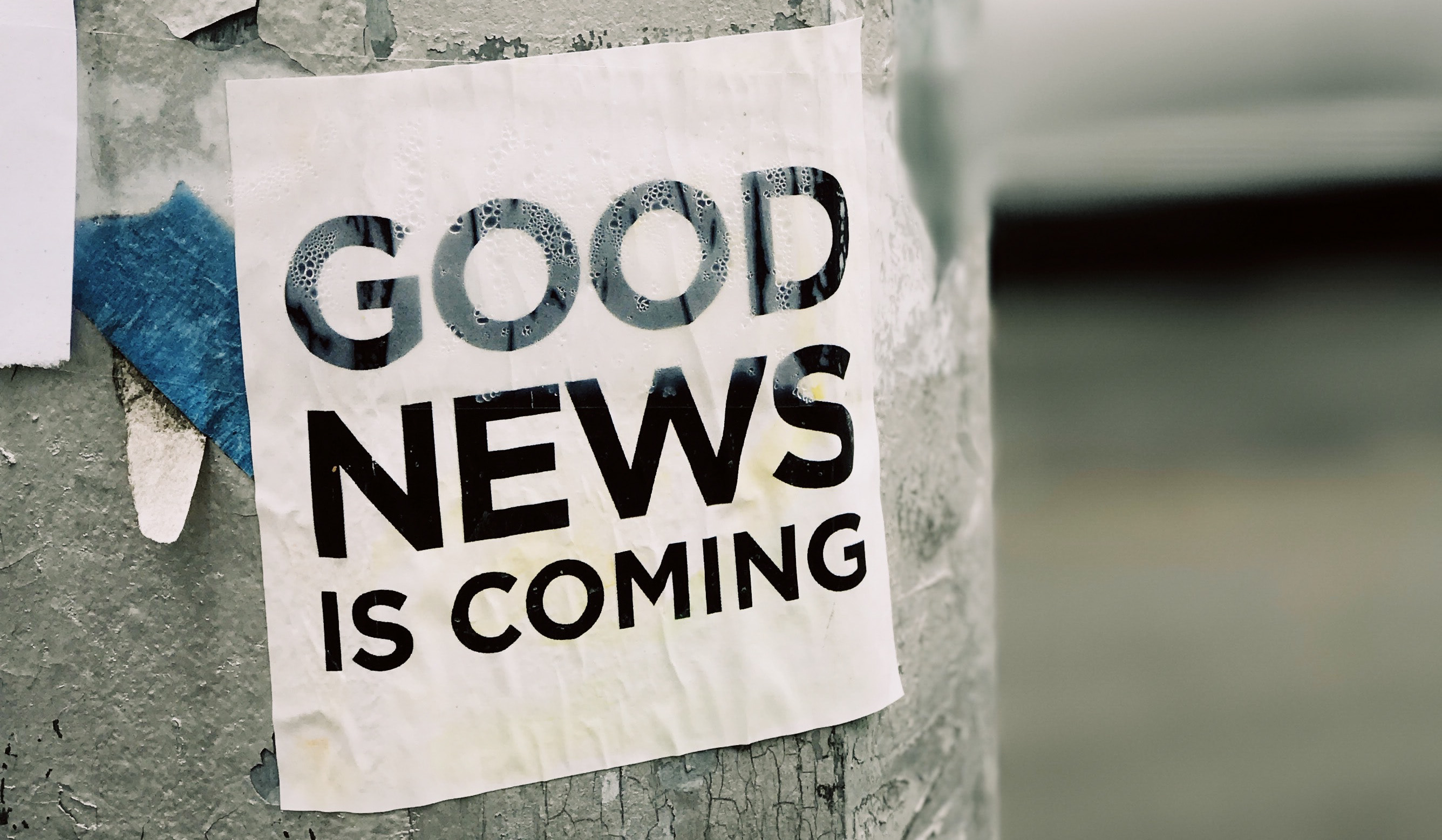 blog-pr-is-dead-good-news-is-coming-social