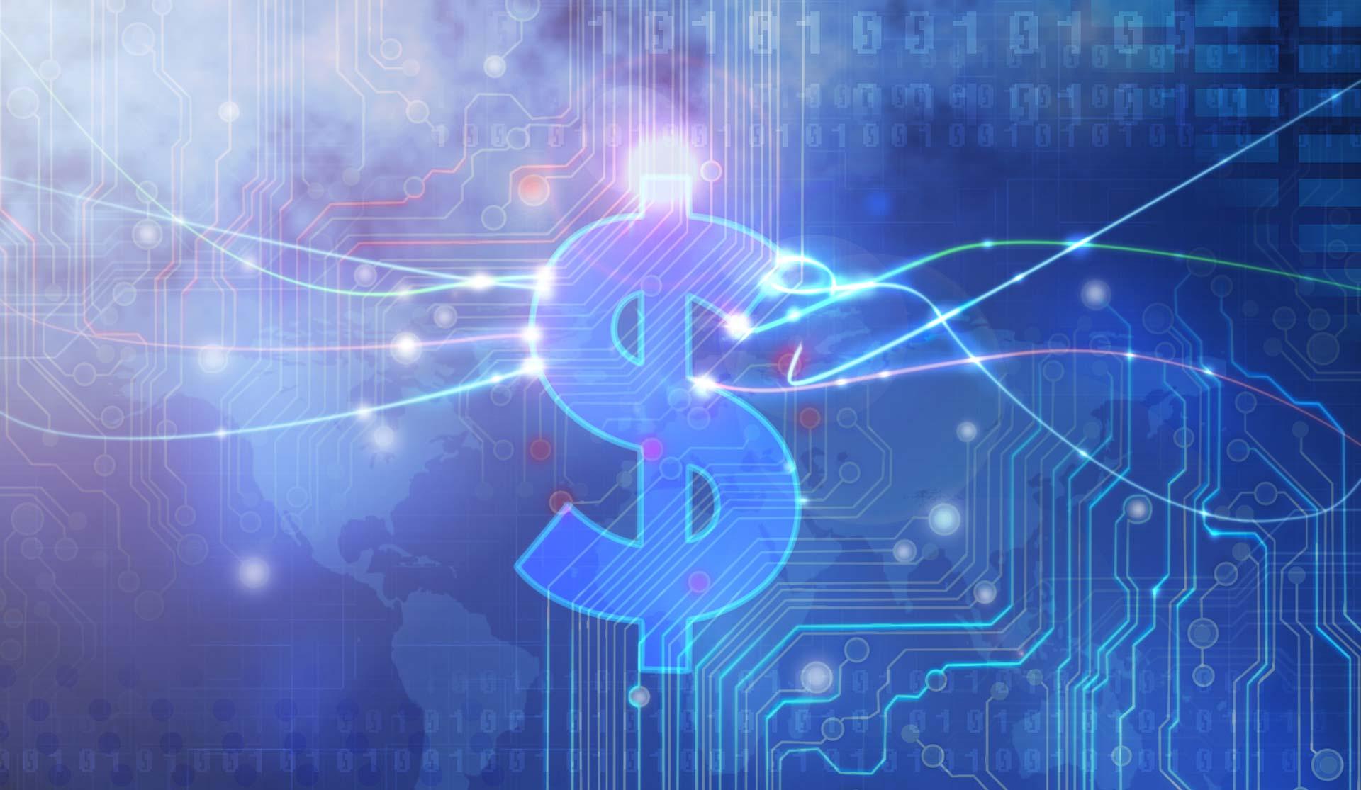 1461511715banktech.jpg.jpg