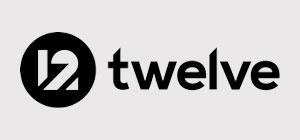 Twelve - The perfect payments solution that fits your business.